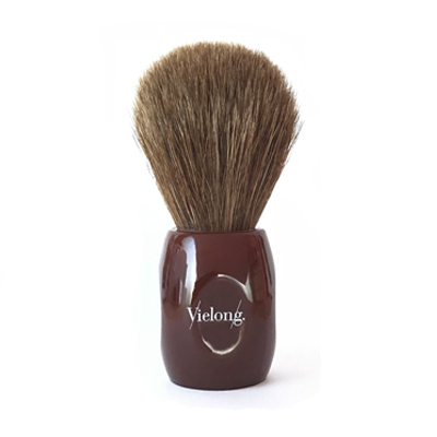 Best-Value-Shaving-Brush