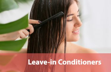 Best-Leave-in-Conditioners