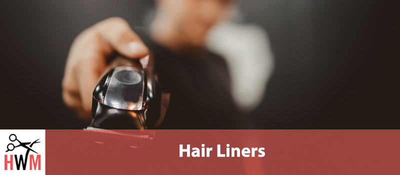 5 Best Liners for Hair for 2020