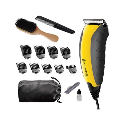 Remington HC5855 Haircut Clipper