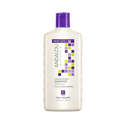 Best-Budget-Gluten-Free-Shampoo