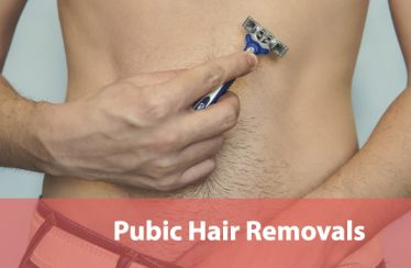 Basics-of-Pubic-Hair-Removal