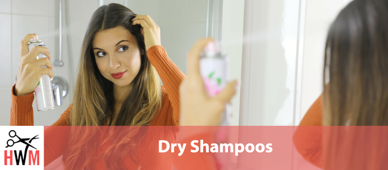 Best-Dry-Shampoos