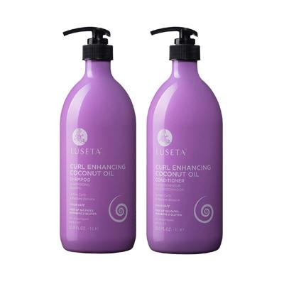 Best-Value-Keratin-Shampoo-Set