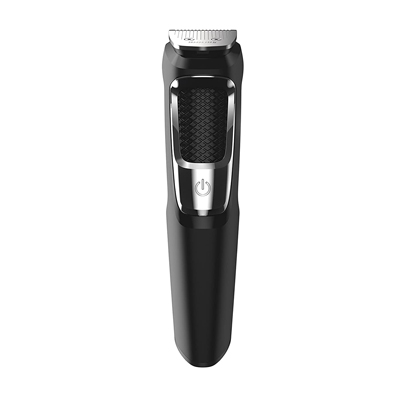 Best-Value-Pubic-Hair-Trimmer