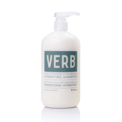 Best-Value-Gluten-Free-Shampoo
