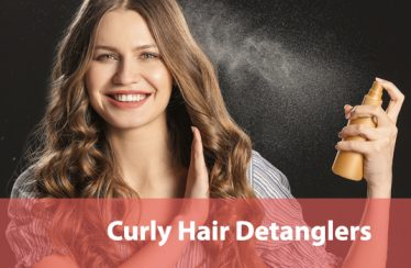 Best-Detanglers-for-Curly-Hair