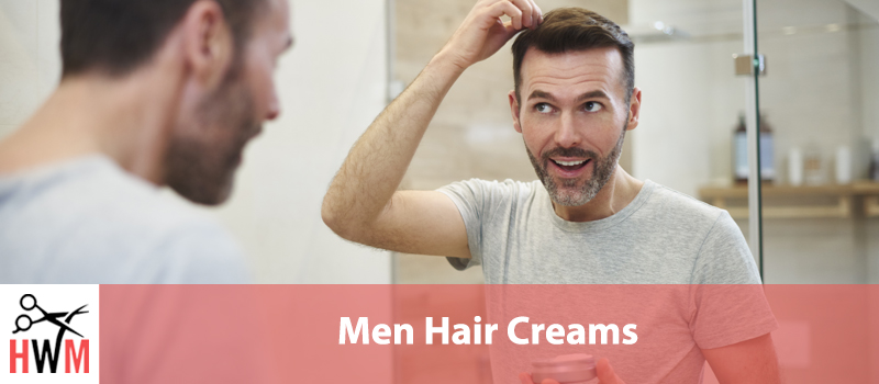 Best-Hair-Cream-For-Men