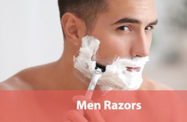 Best-Razors-for-Men