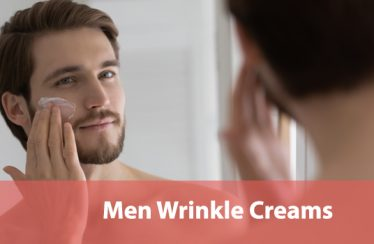 Best-Wrinkle-Creams-for-Men