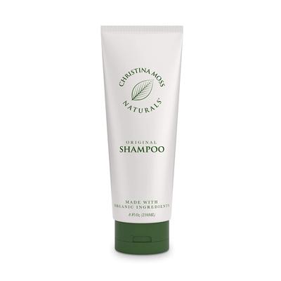 Top-Pick-Vegan-Shampoo