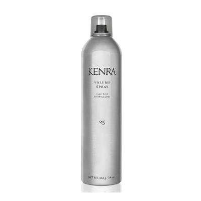 Kenra Volume Spray 25