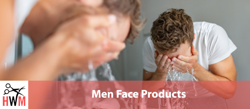 Men-Face-Products