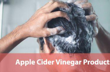 Apple-Cider-Vinegar-Products