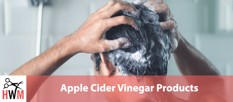 Apple-Cider-Vinegar-Products