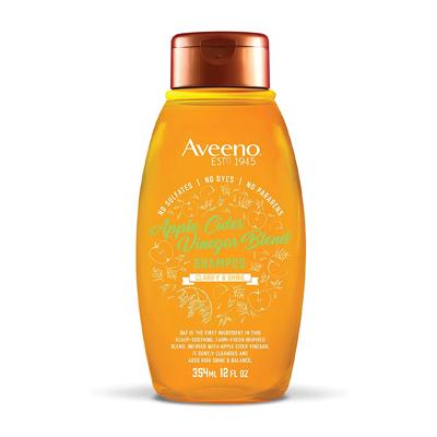 Best-Apple-Cider-Vinegar-Shampoo