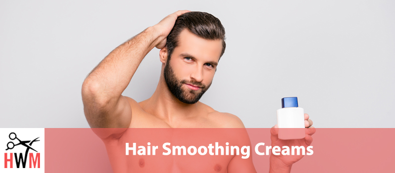 Best-Hair-Smoothing-Creams