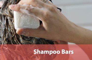 Best-Shampoo-Bars
