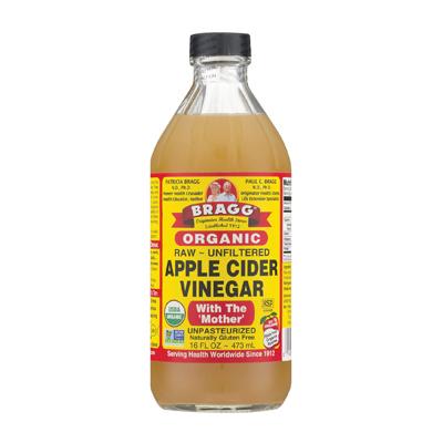 Best-Pure-Apple-Cider-Vinegar