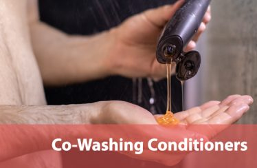 Co-Washing-Conditioners