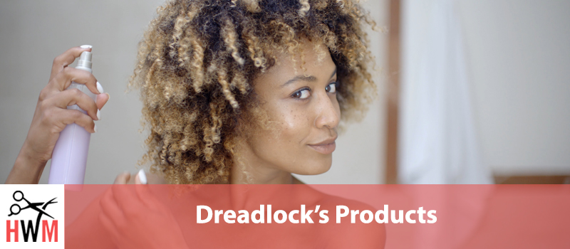 Best-Products-for-Dreadlocks
