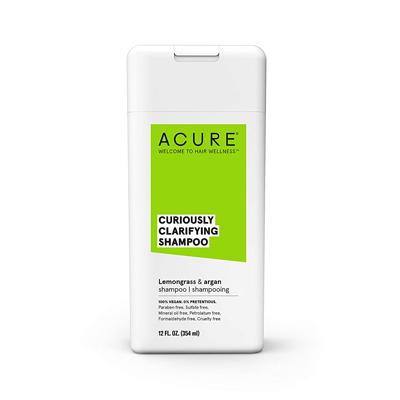 Best-Value-Hard-Water-Shampoo