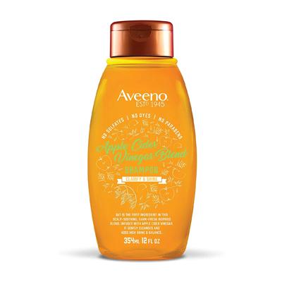 Aveeno Scalp Soothing Shampoo