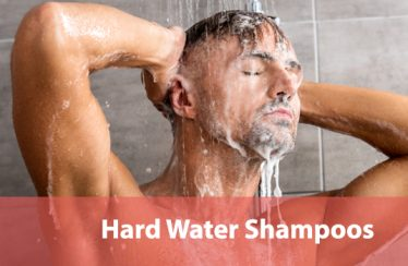 Best-Shampoos-for-Hard-Water