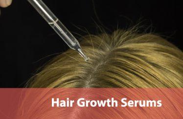 Best-Hair-Growth-Serums