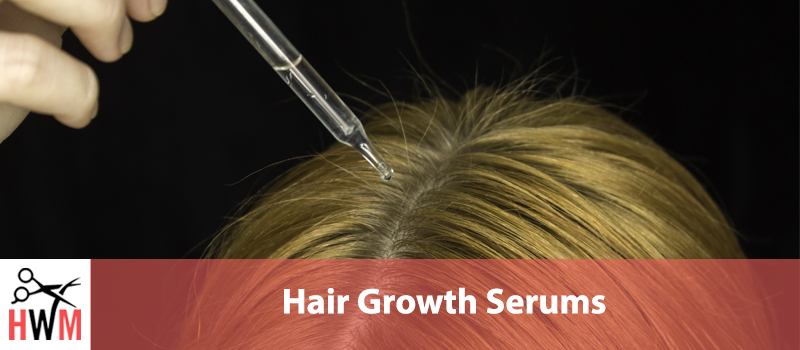 Best-Hair-Growth-Serums