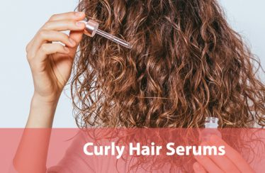 Serums-for-Curly-Hair