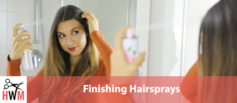 Best-Finishing-Hairsprays