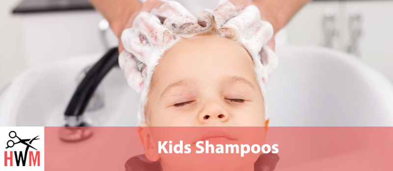 Best-Shampoos-for-Kids-and-Babies