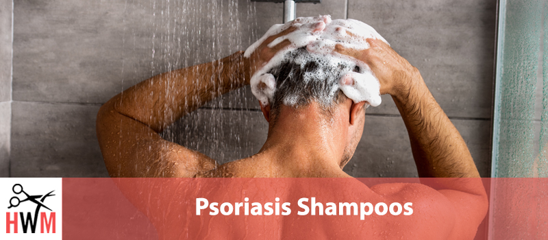 10 Best Shampoos for Psoriasis
