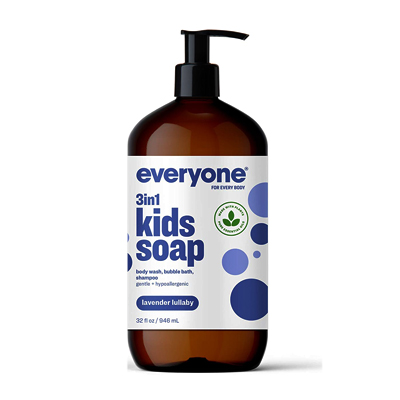 Best-Value-Shampoo-for-Kids-and-Babies
