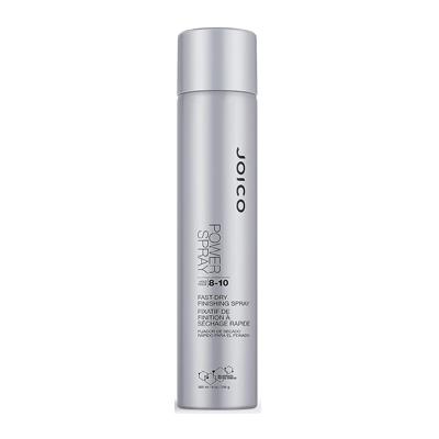 Best-Value-Finishing-Hairspray