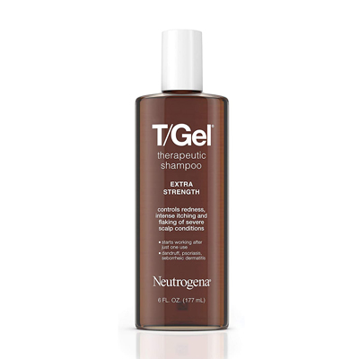 Best-Value-Shampoo-for-Psoriasis