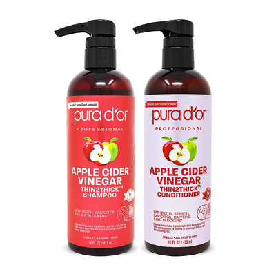 Best-Value-ACV-Shampoo