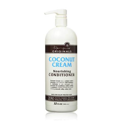 Renpure Coconut Cream Nourishing Conditioner