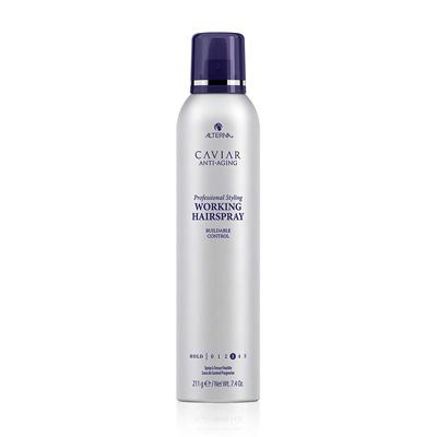Best-Value-Shaping-Hairspray
