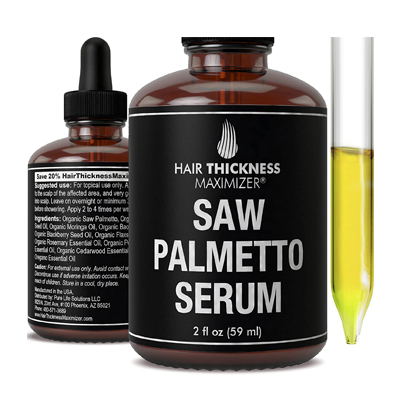 Best-Topical-Saw-Palmetto-Product