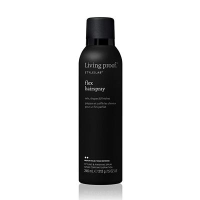 Top-Pick-Shaping-Hairspray