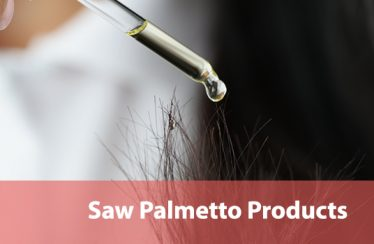 Saw-Palmetto-Products