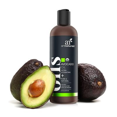Artnaturals Avocado Oil