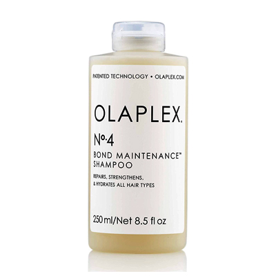 Top-Pick-Hair-Repair-Shampoo